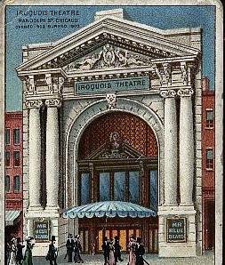 Iroquois-Theatre_Chicago